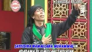 Lagu Tombo Ati