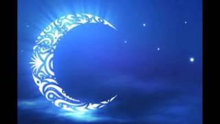 Ramadan Mubarak 2015 | Ramadan Quotes wishes, Eid Mubarak, eid ul fitr 2015