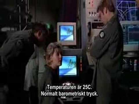 Download Titled Urgo Stargate Funny Moment