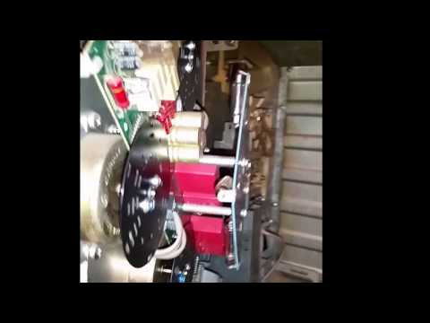 Video Alte spielautomaten