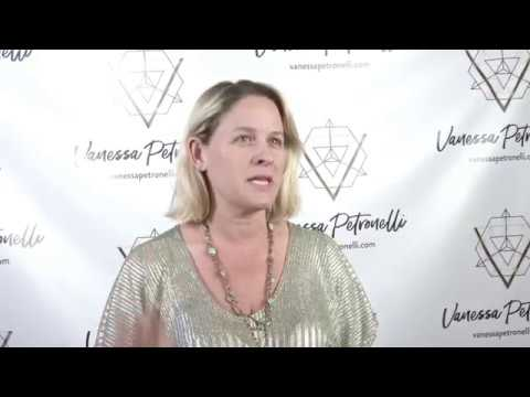 VP Promo- Testimonials