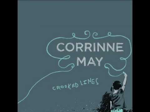 Corrinne May - Lazarus