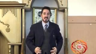 محمود ماهر يكتب: هل يمكن للإله أن يكون شريرًا؟ – الجزء الثالث | ساسة بوست