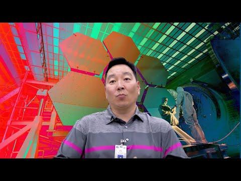 Glenn Lee - Global Teacher Prize 2018 - Top 10