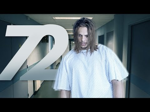 72 - Court Metrage by PJ Bodytime
