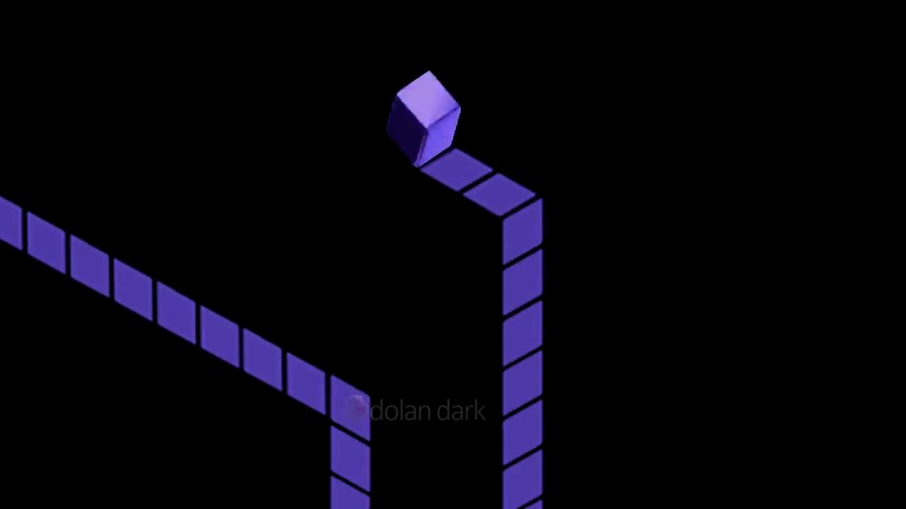 GameCube meme compilation - YouTube |Gamecube Meme