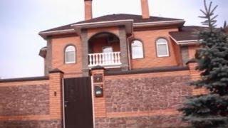 Лобода орендує будинок за 4 тисячі доларів