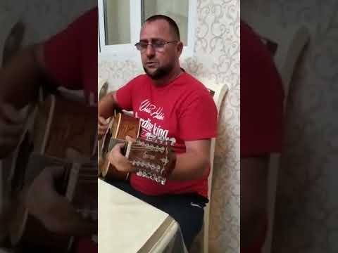 Хусейн Горчаханов