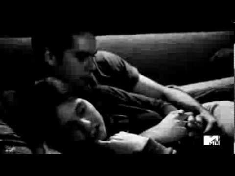 Teen pain video, hot chicks sex