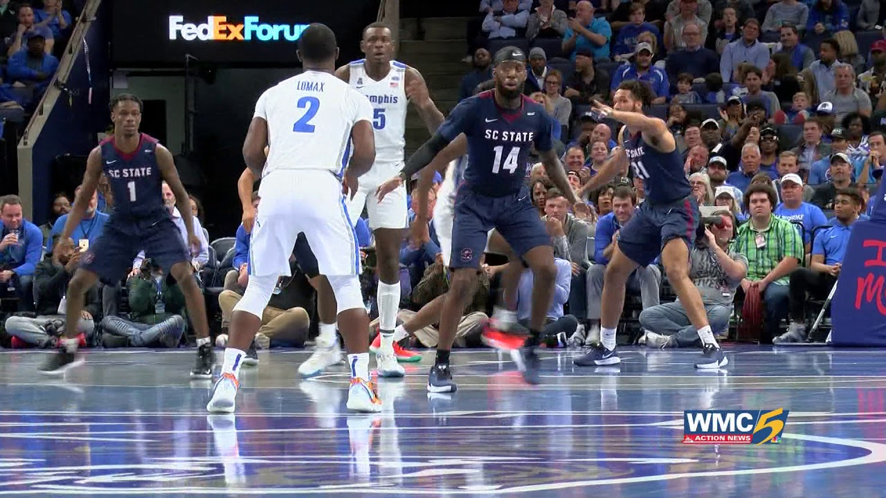 Court allows Memphis star James Wiseman to play shortly after ...