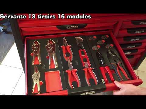 servante-d'atelier-sur-mesure-ks-tools,-drakkar,-laser