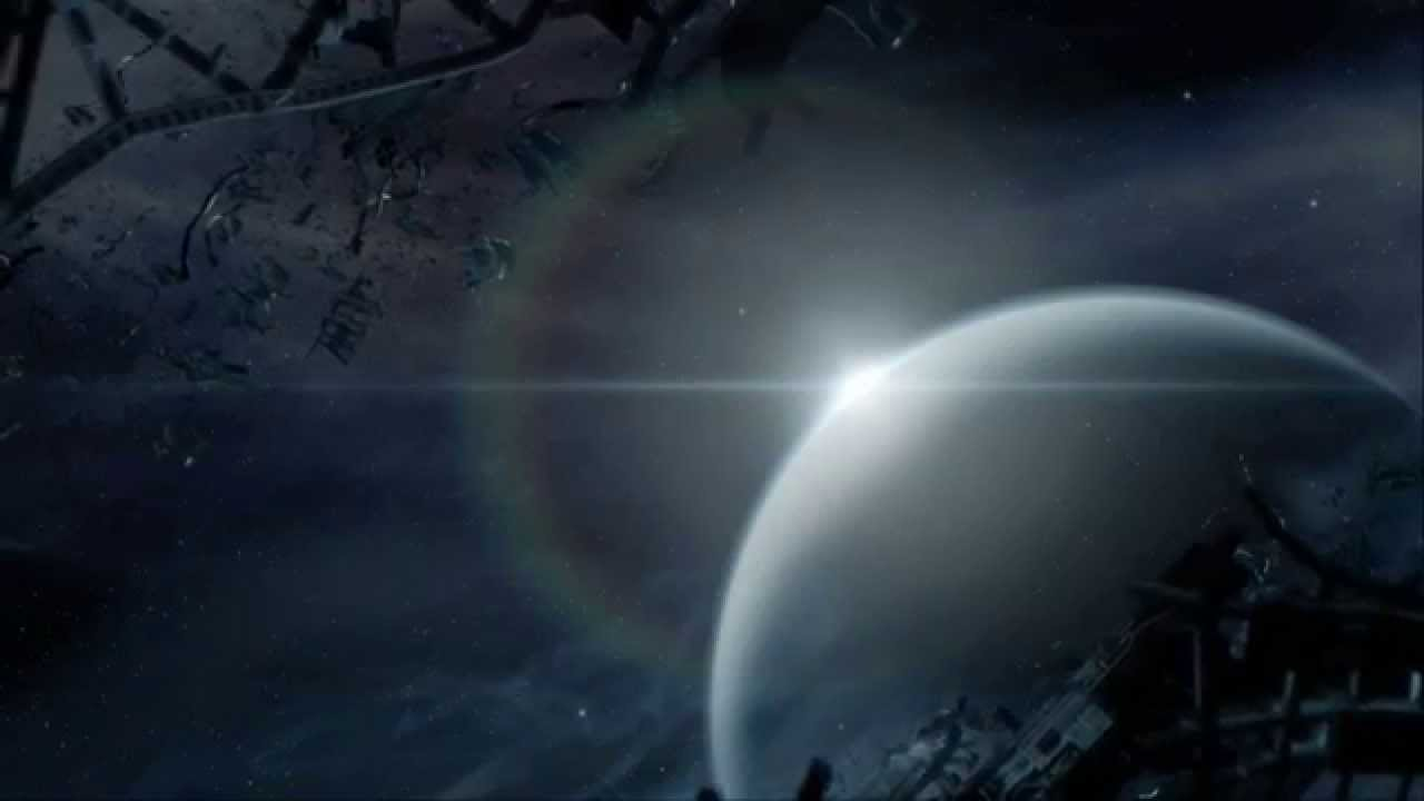 Screensaver halo 4 youtube screensaver halo 4 voltagebd Choice Image