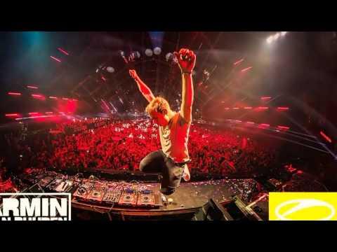 Клип ID - Armin Van Buuren Pres. Gaia