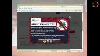 Kyle Simpson: Breaking the Broken Web - Forward 3 Web Summit