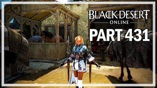 Black desert mediah quest part 2