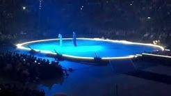Lets Dance Tour 2019 Isabell Edvardson und Benjamin Piwko #LetsDance #BenjaminPiwko