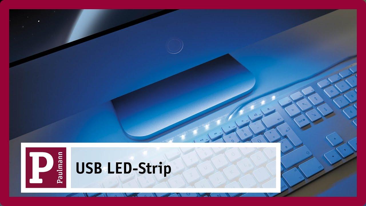 Laptop Light Keyboard