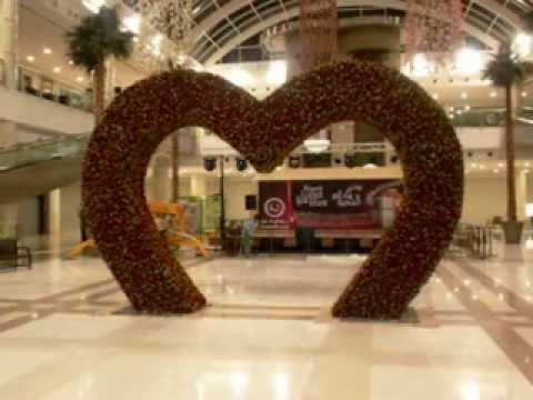 BAWADI MALL PROJECT_(heart shape filled with roses.)xvid.avi