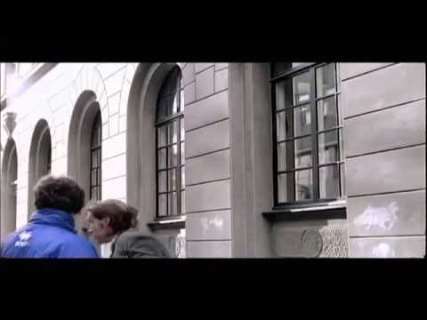 "Bank of Iceland ""Bank Soccer"""