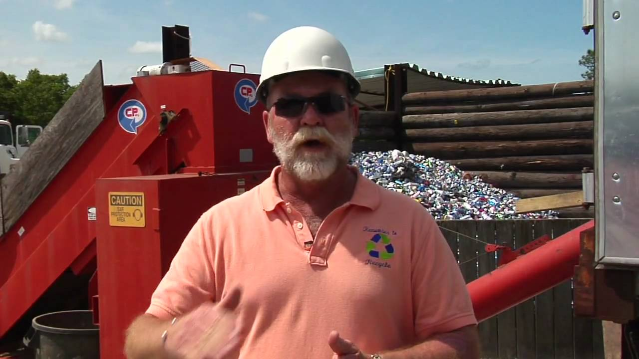 Recycling The Best Ways To Recycle Tires Youtube