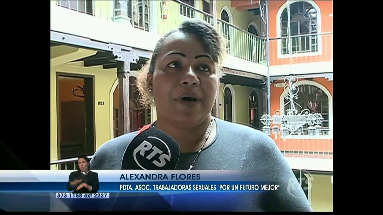 prostitutas en tomares prostitutas barcelona pasion