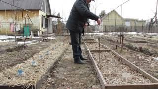 Когда прогревается почва под мульчей ранней весной?(, 2015-03-25T07:33:58.000Z)