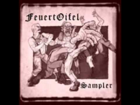 FeuertOifel - Bavaria