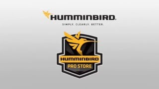 kayaks for sale - detailed install of humminbird helix si gps kvd, Fish Finder