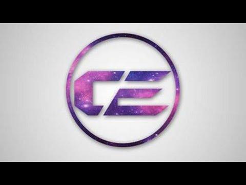 Logo Design Photoshop Tutorial - YouTube