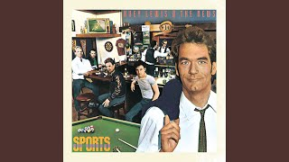 Provided to YouTube by Universal Music Group If This Is It · Huey Lewis And The News Sports ℗ 1999 Capitol Records LLC Released on: 2013-01-01 Producer: ...