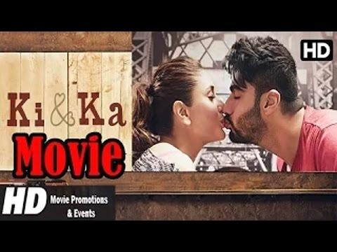 ki & ka movie download worldfree4u