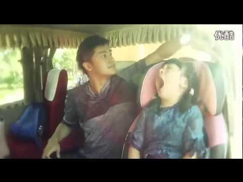 《dad dad where we going.》 English Theme Song ,China Hunan Satellite TV
