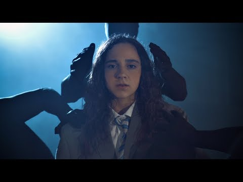 Alessia Cara - Growing Pains | Concept by Jojo Gomez | Ft. Kaycee Rice | #TMillyTV