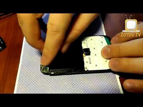 Обзор BlackBerry 9790: руководство и детальный обзор смартфона .