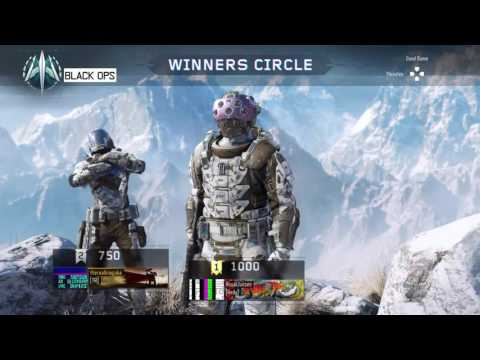 UMG Doubles - Part 1 -Double Series!