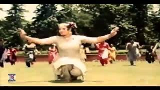 Instrumental Dance Clip PAKISTANI FILM HITLAR.mp3