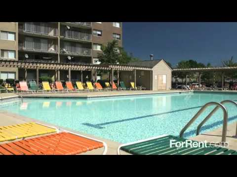 Willoughby Hills Towers Apartments In Willoughby Hills Oh Forrent