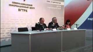 Вопросы миграции и прописки(Как идет переселение казаков на Стврополье и соотечественников из-за рубежа, какие новшества в миграционн..., 2013-01-30T10:43:43.000Z)