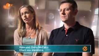 Aktenzeichen XY. Der Fall Madeleine McCann.