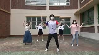 [축제]영상제오프닝영상-명서파티시엘