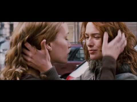Lesbian Movies - (Top 10 Lesbian Movies) from YouTube · Duration:  7 minutes 31 seconds