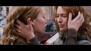 Repeat youtube video Lesbian Movies - (Top 10 Lesbian Movies)