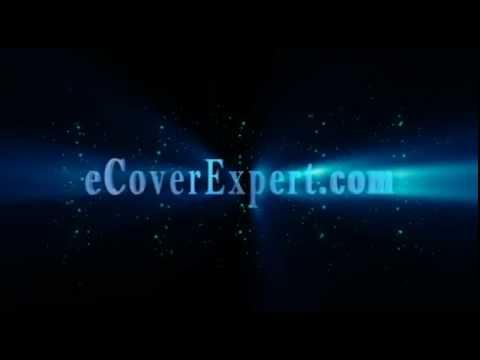 Portfolio of cost effective, creative web, graphic and blog designer