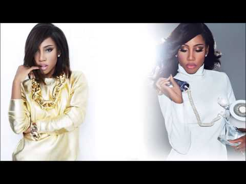 Sevyn Streeter Vocal Range: E3 - Bb5 (Crazy Me Crazy But...) EP