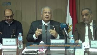مصر العربية | حازم حسني: ثورة يناير تعرضت لكبوة والسبب التحكمين فيها