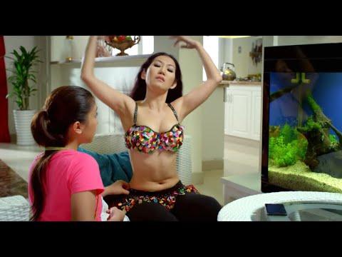 Phim Chiếu Rạp Hay 2020 | Vũ Điệu Đường Cong Full HD | Phim Việt Nam Chiếu Rạp Mới Hay Nhất