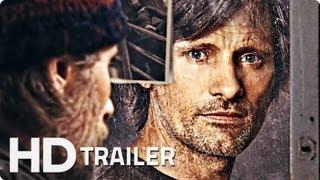 JEDER HAT EINEN PLAN Trailer German Deutsch HD 2013