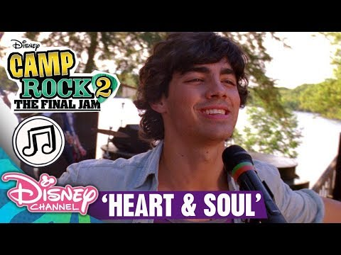Camp Rock 2 Ganzer Film Deutsch