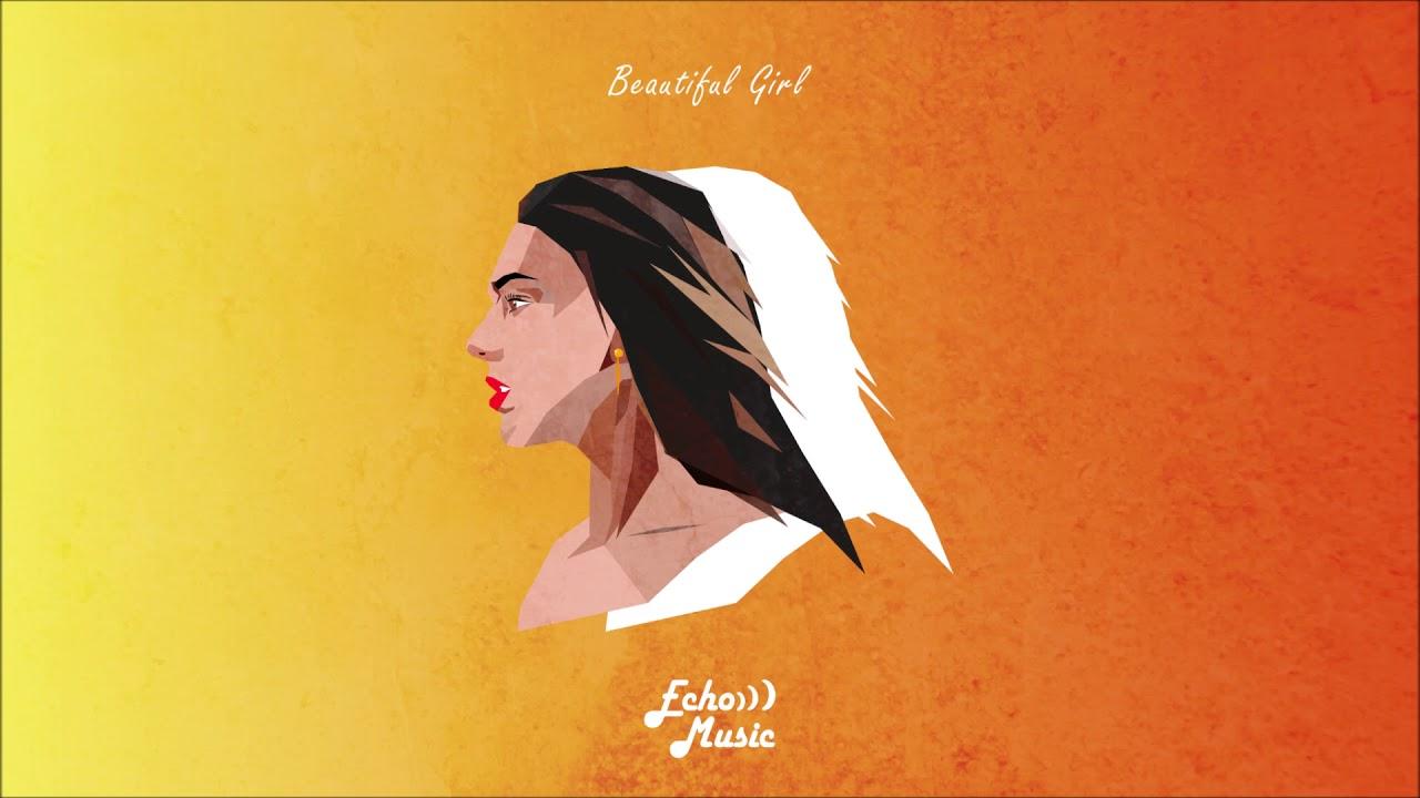 美麗女孩.Beautiful Girl.R&B - YouTube