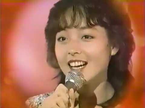 ナンシールー - 愛のかげろう